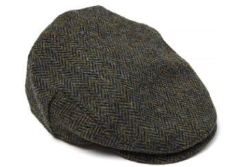31eb2549c What Is Tweed? A Guide To 'the Big Cloth'
