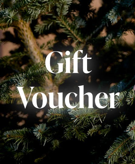 Gift Card Page