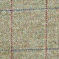 Tweed Swatch