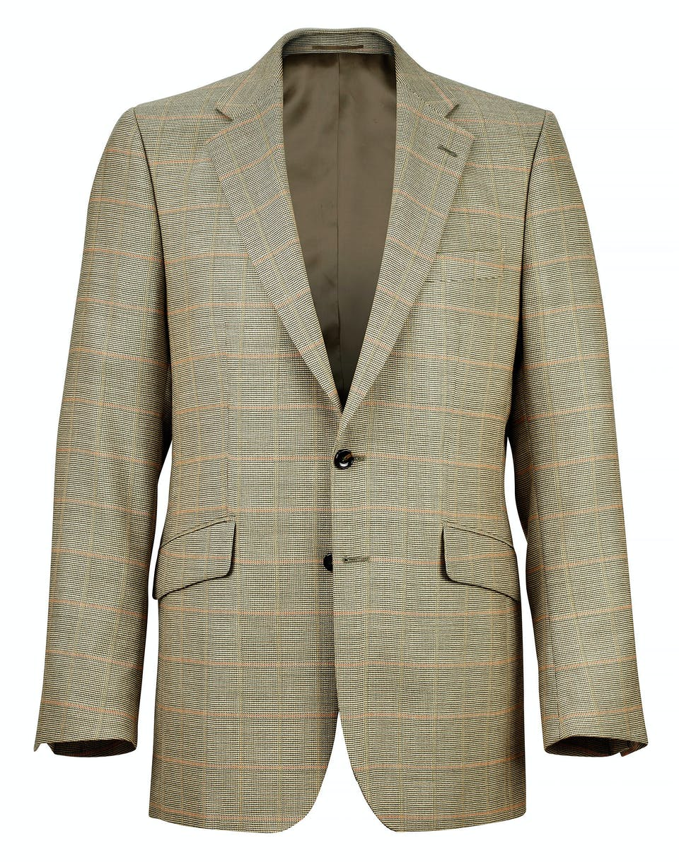 7e16bf4c7a2 ... Summer Tweed Jacket. CLEARANCE. Image