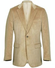 Malton Needlecord Jacket